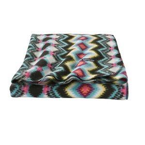Patagonia | NWT Synchilla Fleece Blanket